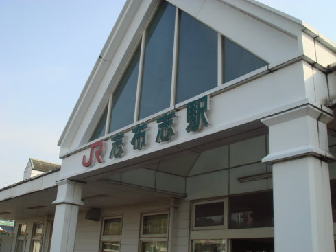 志布志市42