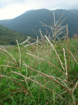三俣山78