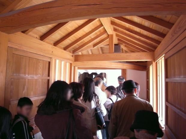 姫路城35
