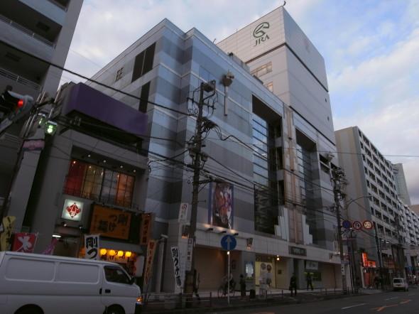 横浜市25