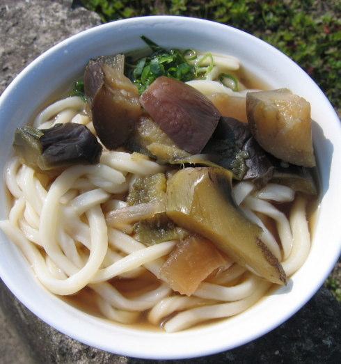 谷川製麺所31