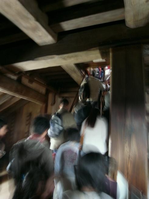 姫路城2-39