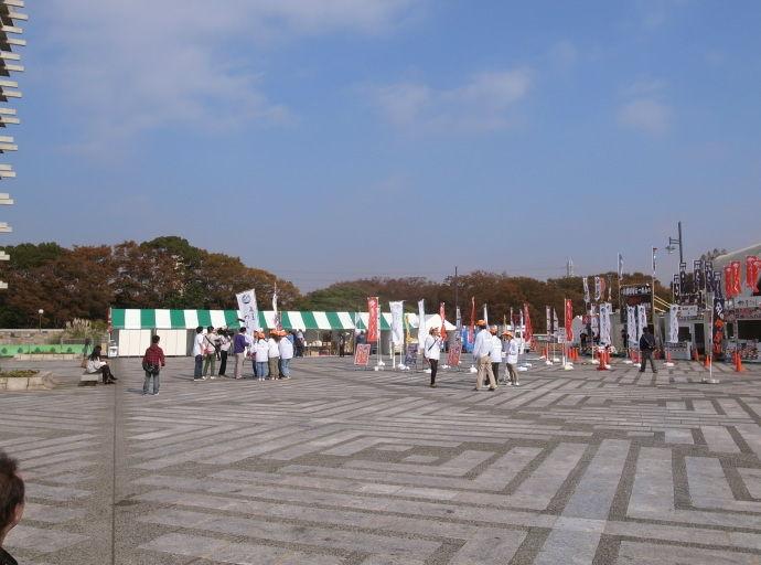 東京ラーメンショー28
