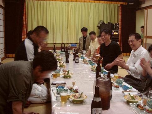 唐津宴21
