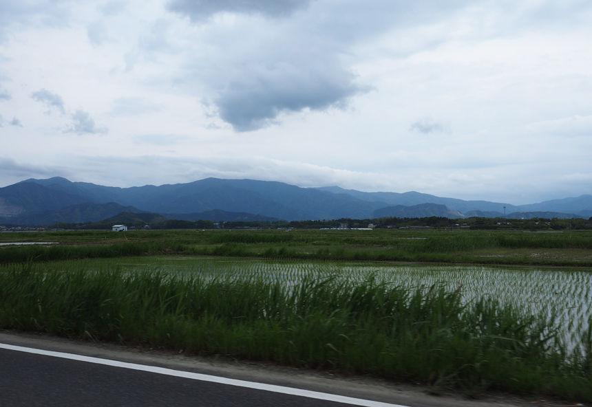 2019_04_28_matsuwa50