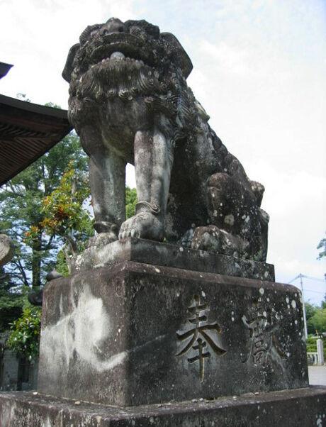 2004_07_06_ohohara42