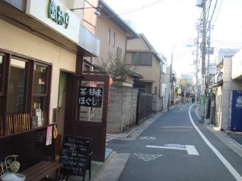 阿佐ヶ谷13b