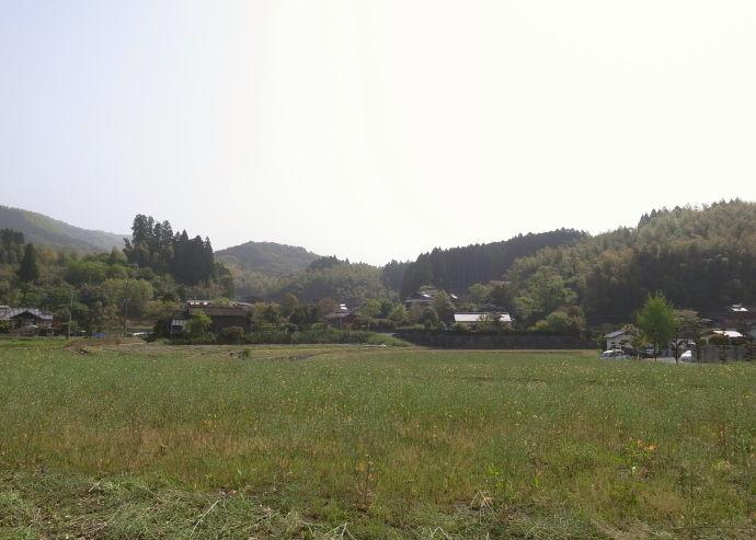 平山温泉32