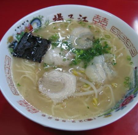 2004_05_18 揚子江