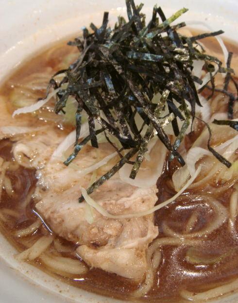 亜和麺21