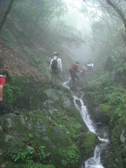 井原山48