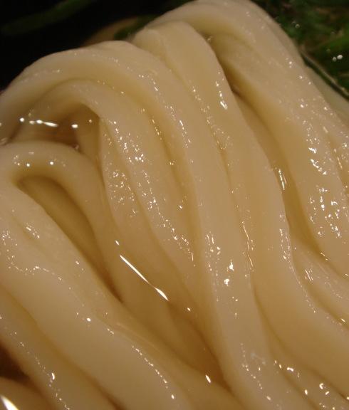 福岡麺通団11