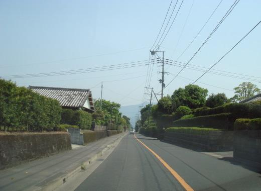 肝付町(鹿児島県)11