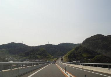 長崎市15