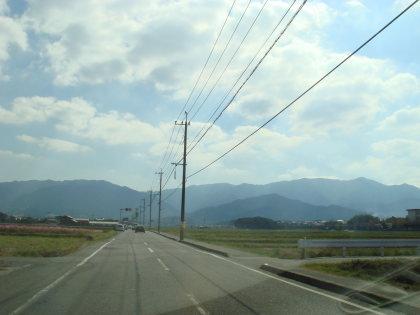 井原山40