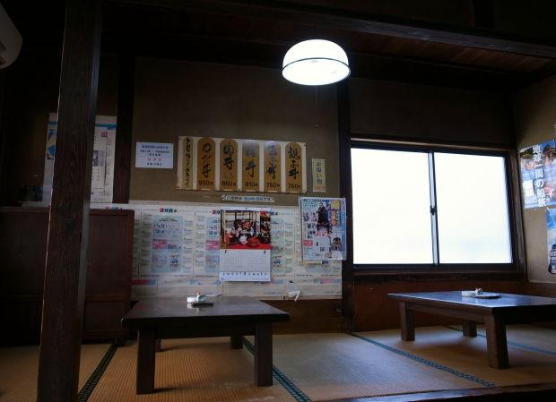 松尾食堂13