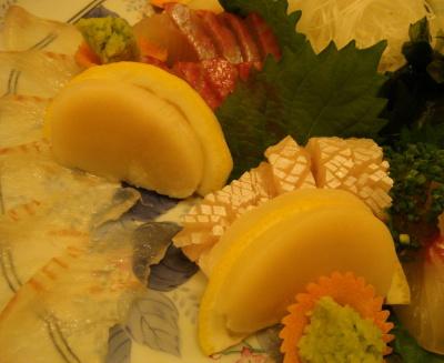 北九州麺オフ17