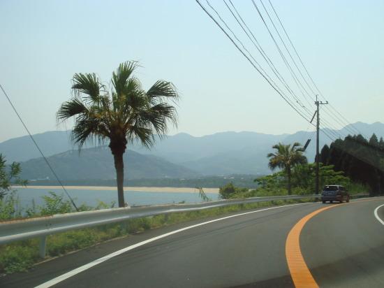 肝付町(鹿児島県)20