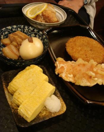 福岡麺通団32