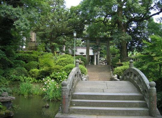 2004_07_06_ohohara20