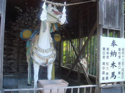 鹿児島神宮42