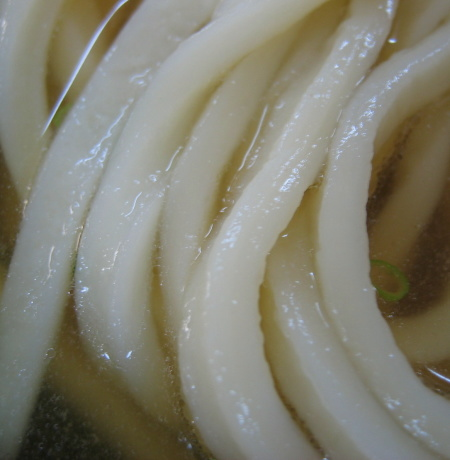 岡製麺所11