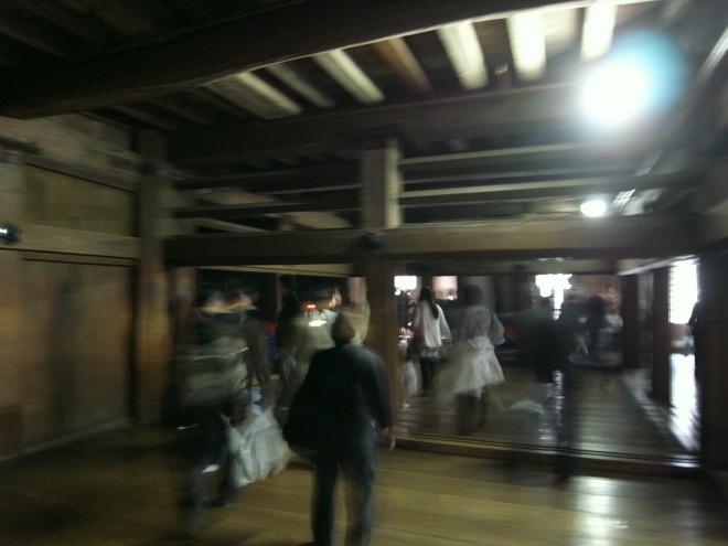 姫路城2-32