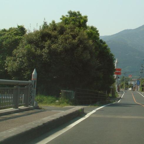 肝付町(鹿児島県)22