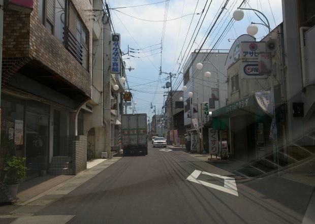 植田米穀店11