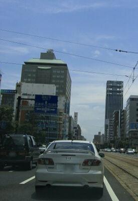 2004_07_10_shin16