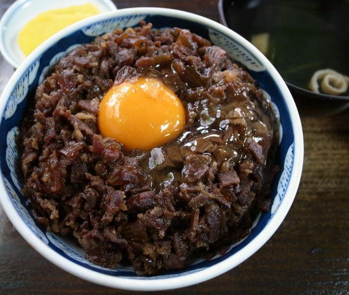 松尾食堂22