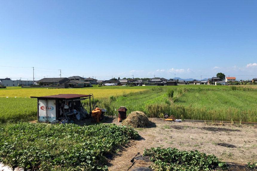 2019_09_15_kano15