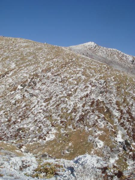 三俣山31