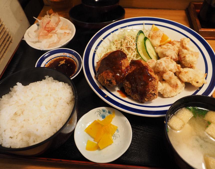 2019_04_10_naka20