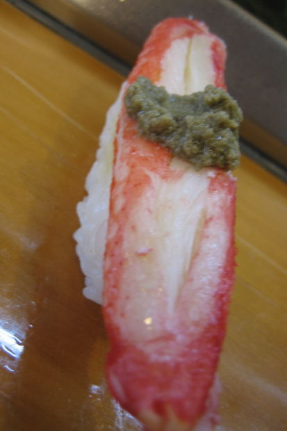 福寿司24