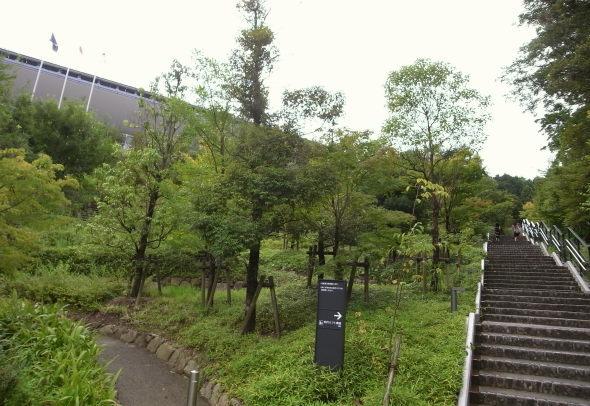 阿修羅展@九州国立博物館11