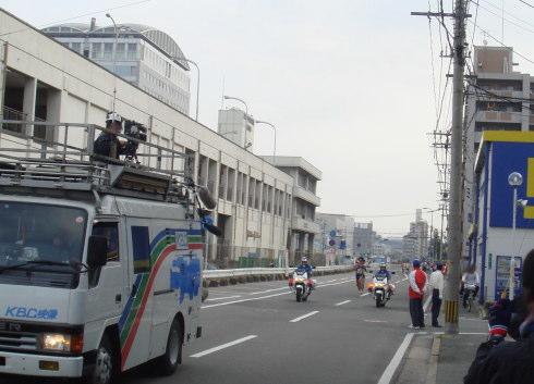 福岡シティマラソン90