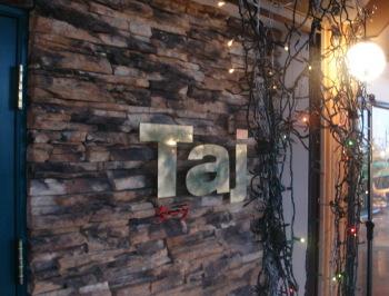 Taj50
