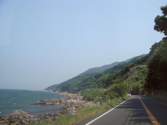 肝付町(鹿児島県)13