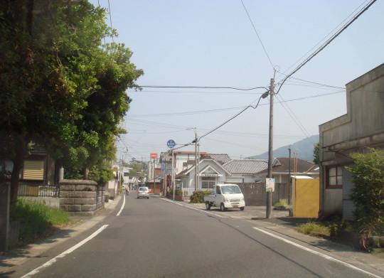 肝付町(鹿児島県)12