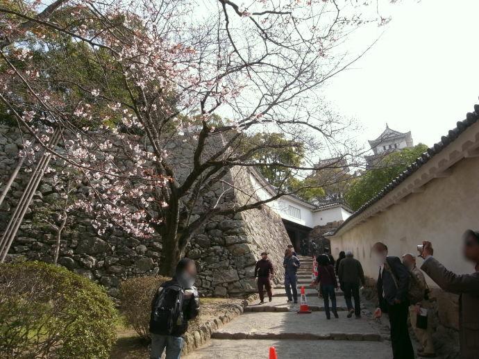 姫路城58