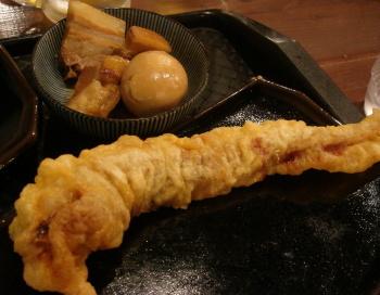 福岡麺通団34