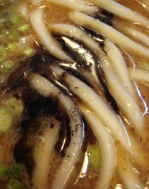 拉麺空海32