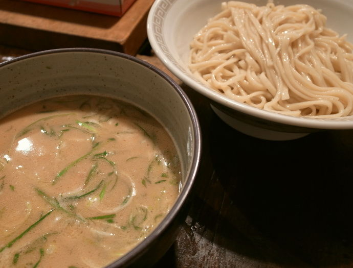 弘雅流製麺@神戸31