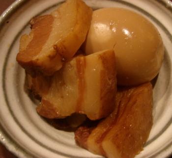 福岡麺通団60