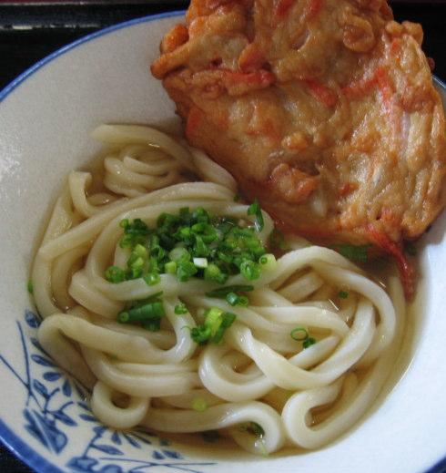 入谷製麺所12