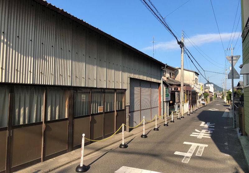 2019_09_16_yamago10