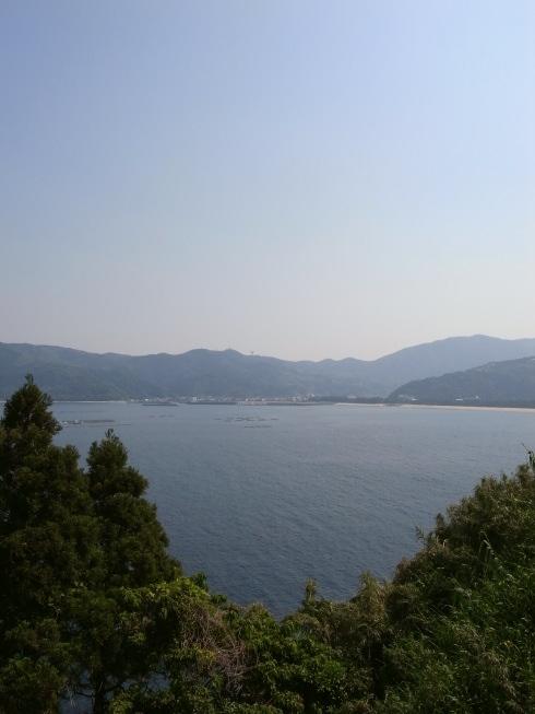 肝付町(鹿児島県)31