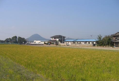 入谷製麺所15