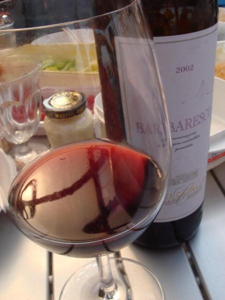 ワイン20